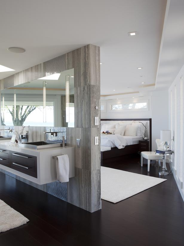 Contemporary-Bedroom-Bathroom-Suite