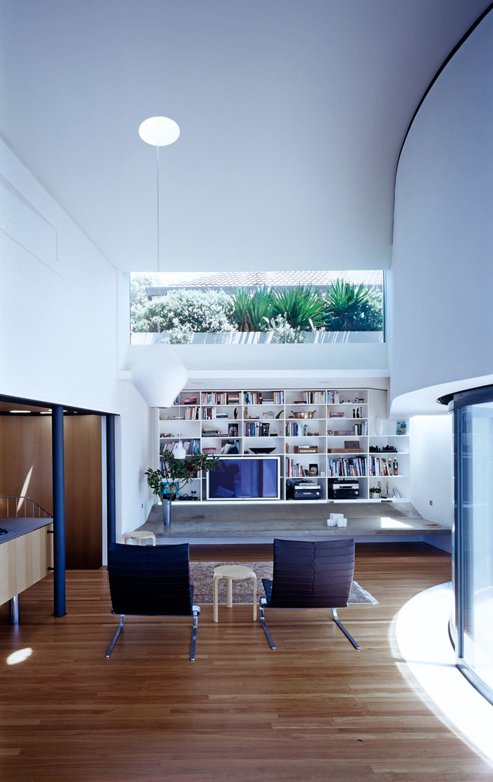 House-Holman-by-Durbach-Block-Architects-An-Extension-to-the-Sea