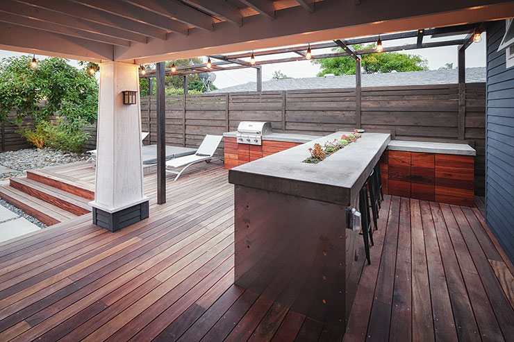 outdoor kitchen design san diego designer