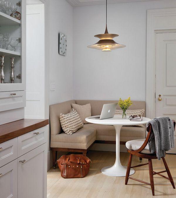 contemporary-breakfast-nook-corner-sofa