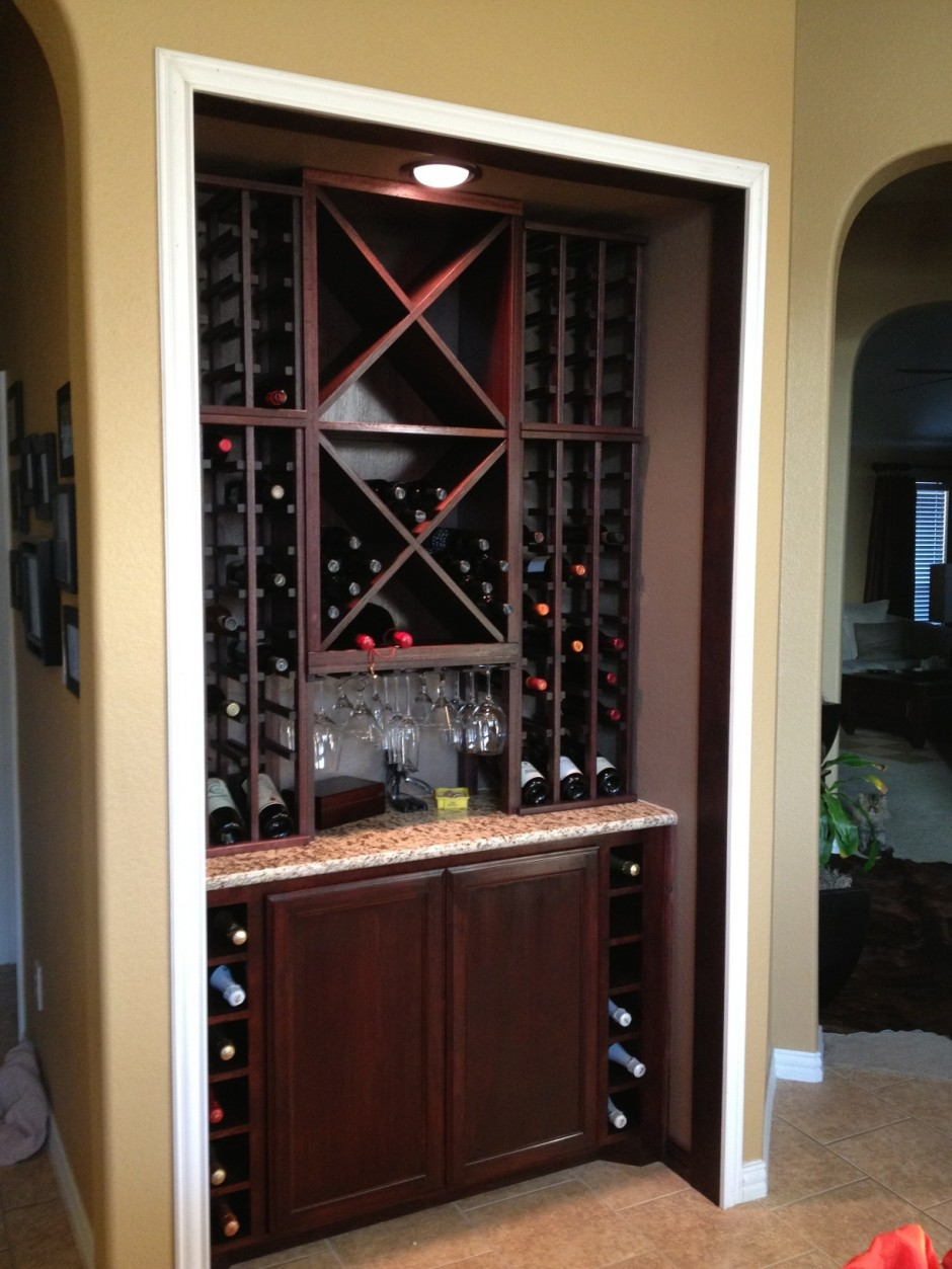creative-wine-storage-design-ideas_wine-room-storage