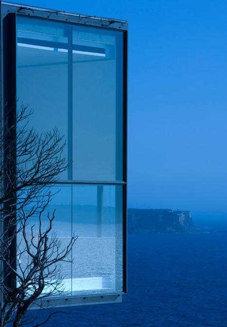 dezeen_Holman-House-by-Durbach-Block-Jaggers