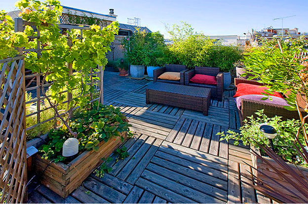 great-rooftop-garden-decorating-ideas