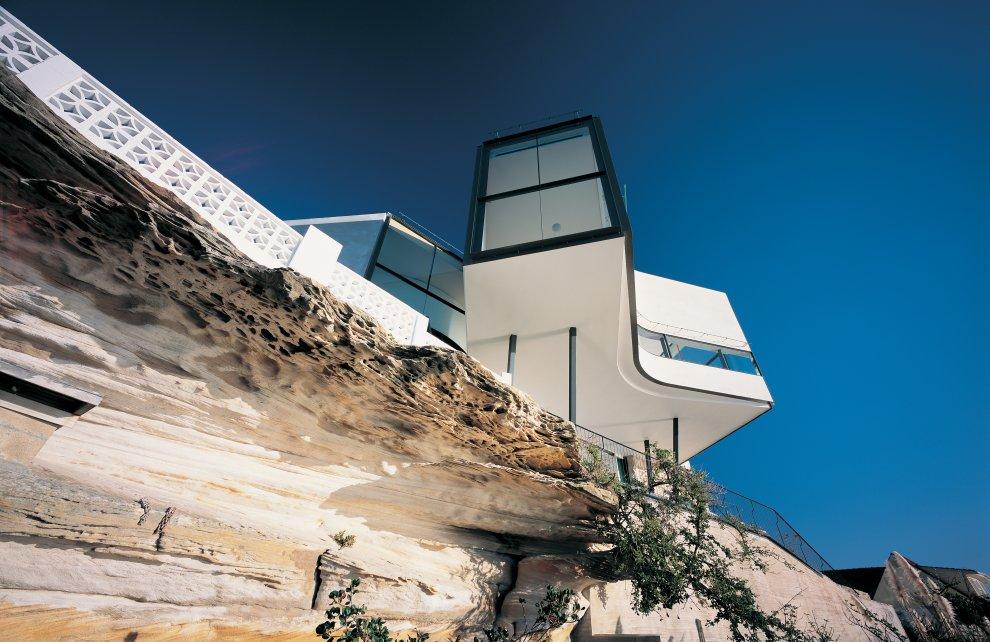 holman-house-by-durbach-block-architects-2