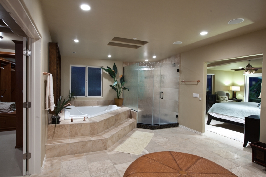 master-bath-designs-bathroom-remodel