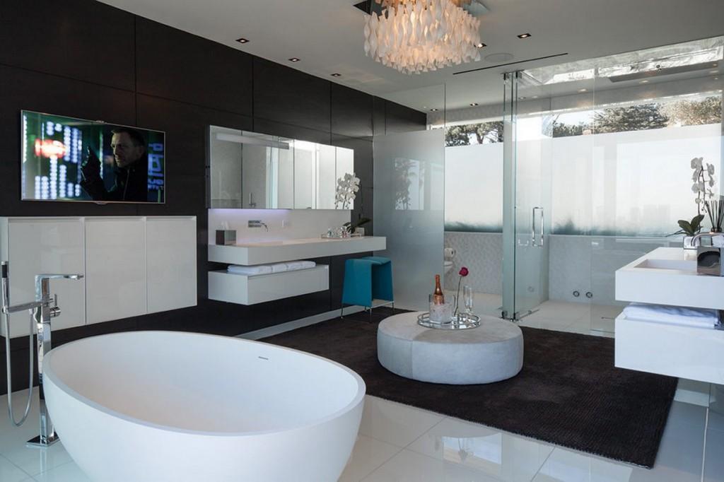 modern-luxurious-master-bathroom-decor-architecture-luxury-master-bathroom-design-with-white-freestanding