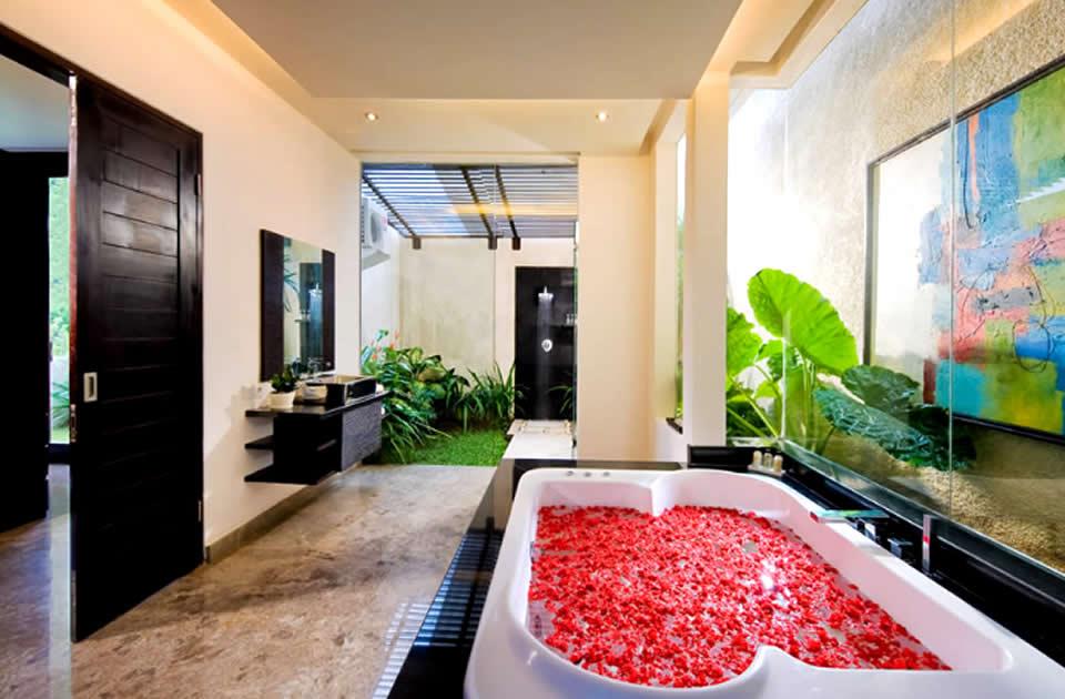 modern-master-bathroom-ideas
