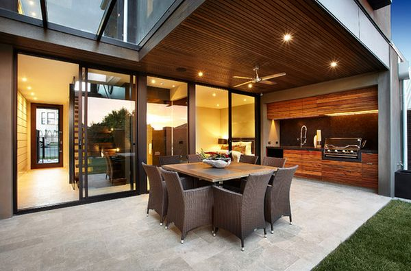 modern-outdoor-kitchen-roof