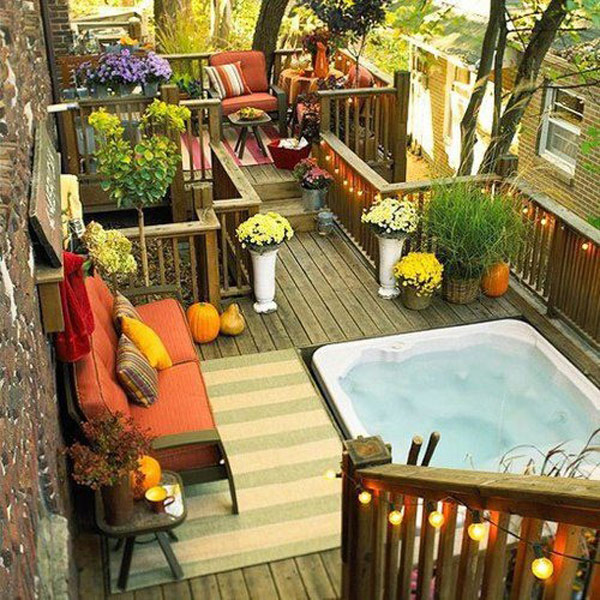 rooftop-garden-with-hottub
