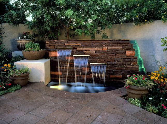 waterfeature_Holt-Stockton_Fountain