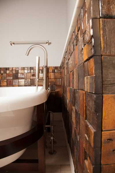 reclaimed bathroom tiles the of reclaimed wood interior design explained 14092