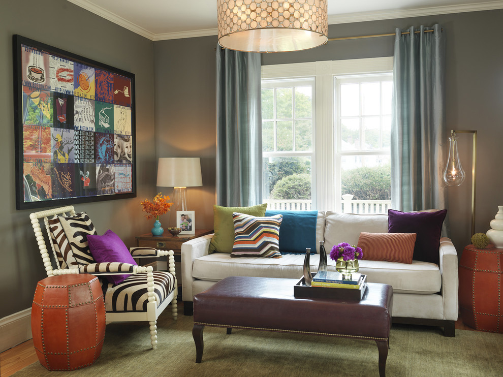 Beautiful and Modern living room Ideas