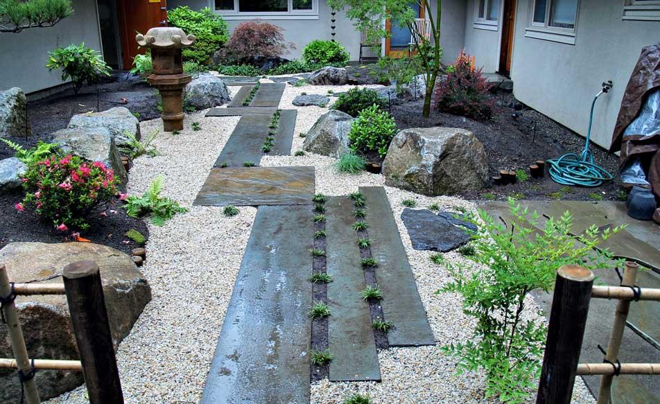 25 Serene Indoor Zen Garden For Meditation on Zen Patio Ideas id=69728
