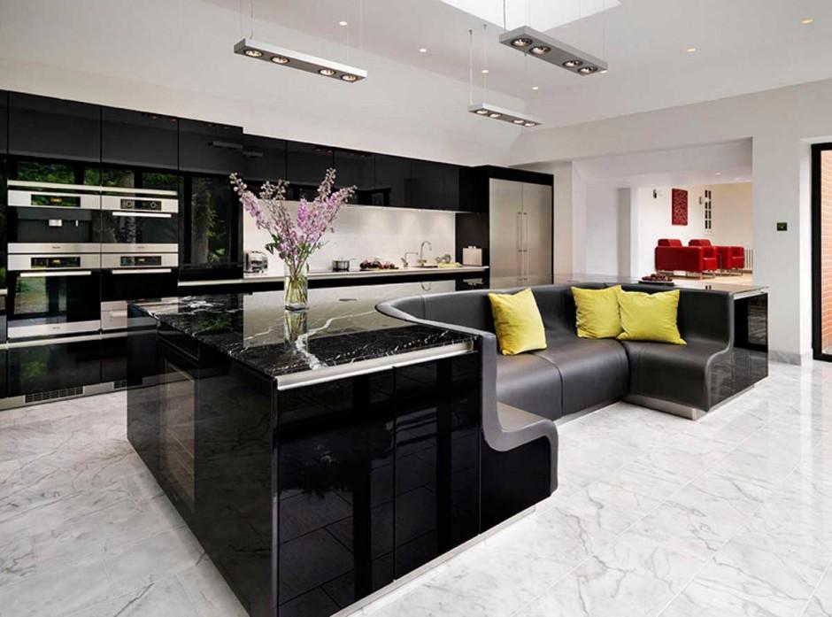 Modern Kitchen Design This Is Modern Kitchen Cabinets Design Code