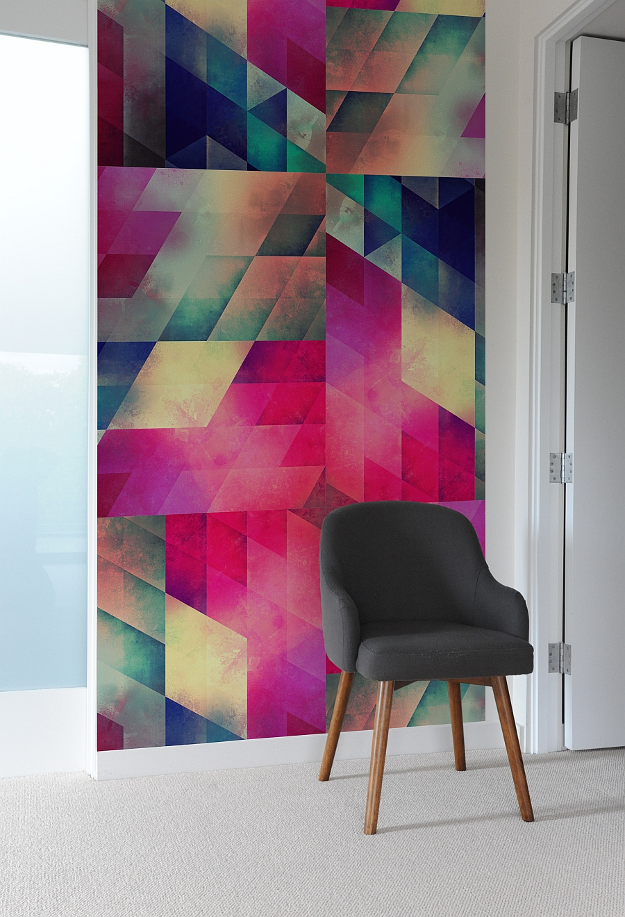 Colorful-geometric-patterned-wall-tiles-from-Bilk