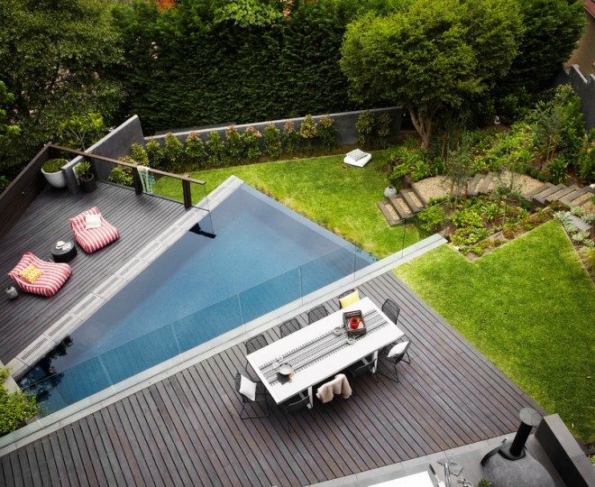 Contemporary-Deck-Remodeling-ideas