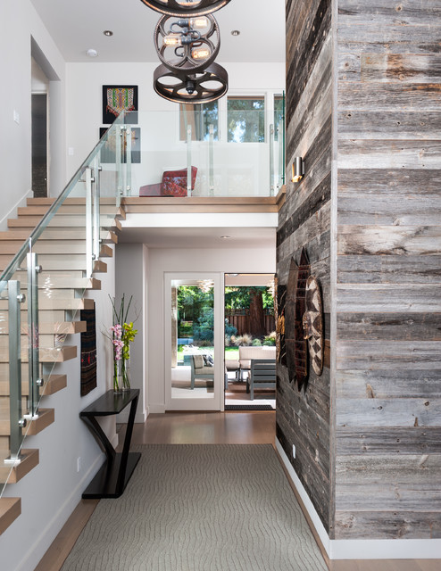 Contemporary-Entry-Designs