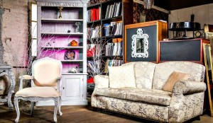 Top 15 Quirky Room Decor Ideas To Get Inspired