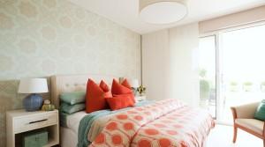 35 Beautiful Eclectic Bedroom Designs Inspiration