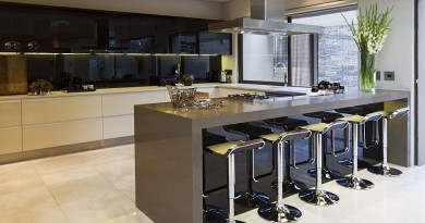 best kitchen trends for 2016 february 1 2016 sukanya 0