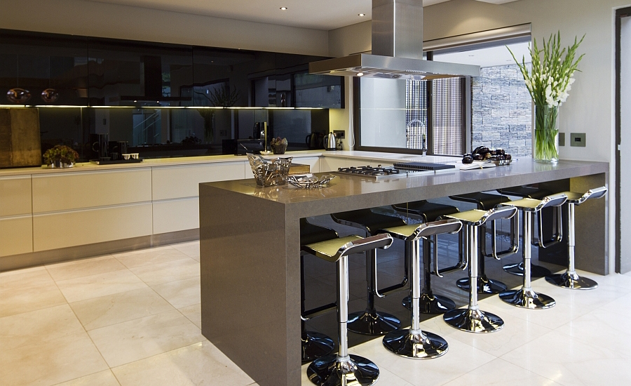 Best kitchen trends for 2016 for Kitchen ideas 2015