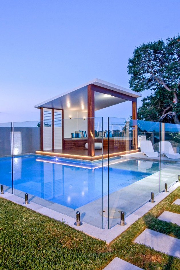 Luxury-Contemporary-Swimming-Pool