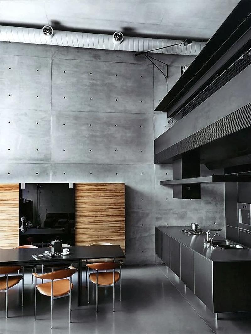 Modern-Kitchens
