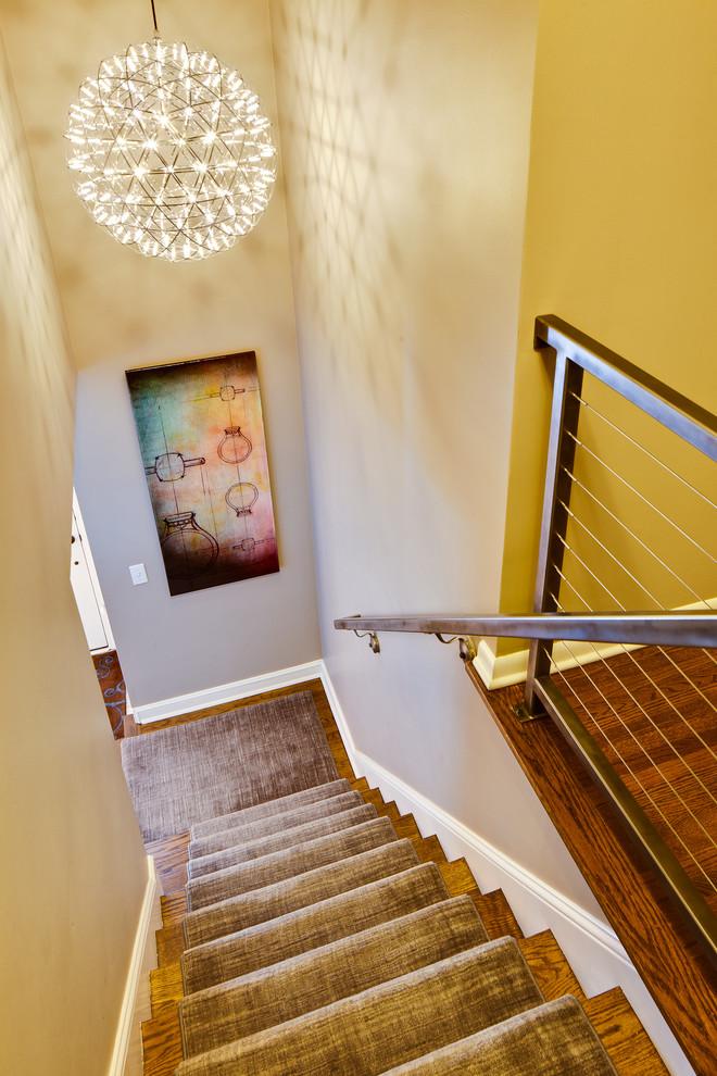 Modern-Staircase-Innovative-Designs