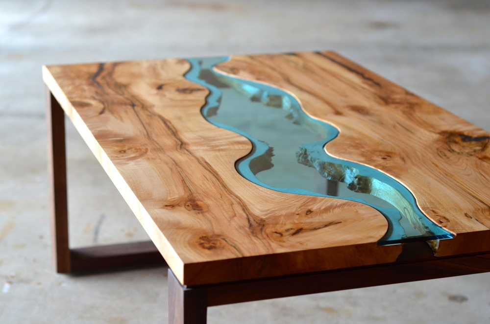 25 Best Modern Coffee Tables You Love A Lot