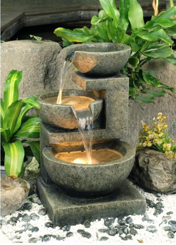 Three_Bowl_Fountain_Water_Feature