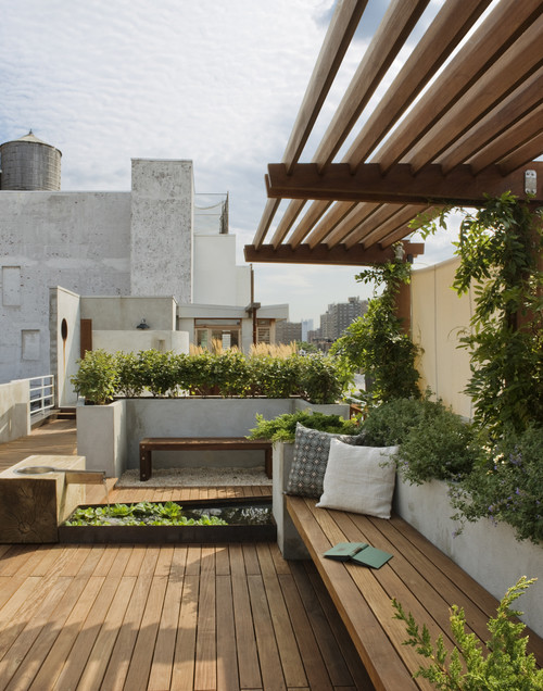 beautiful-roof-garden-design-ideas-east-village-roof-garden