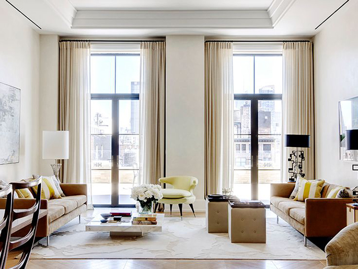 best modern furniture