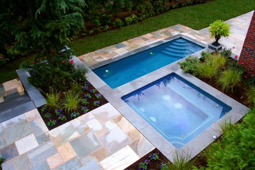 custom-contemporary-pool-and-spa-design-ideas-paramus-new-jersey