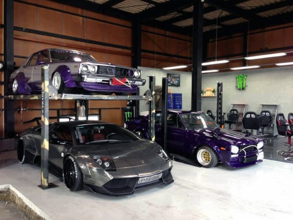 dream-car-garage-man-cave
