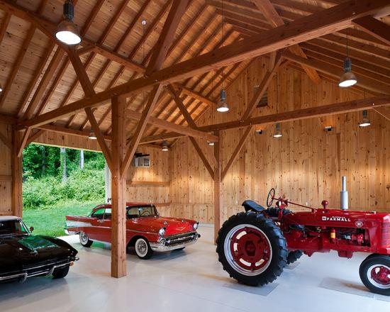 farmhouse-garage