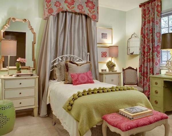 girls-mature-bedroom-colors