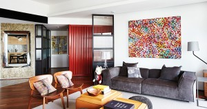 25 Best Modern Condo Design Ideas