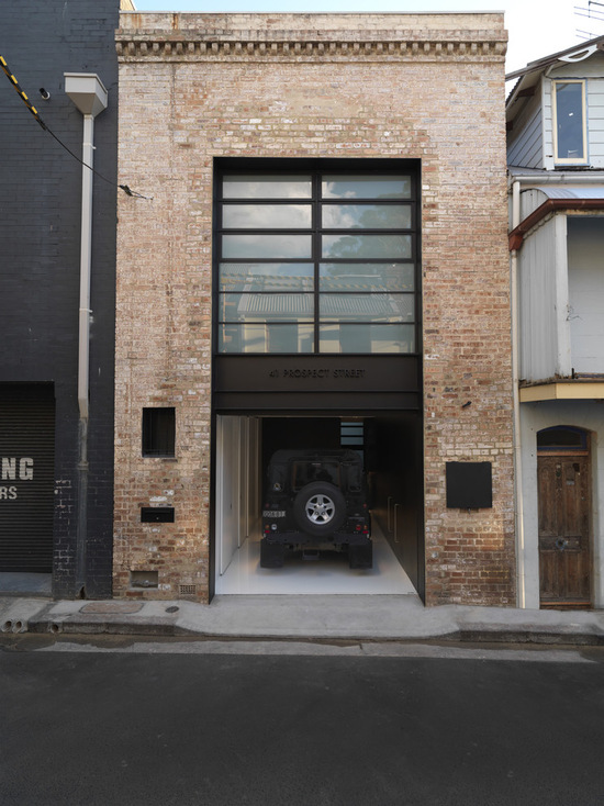 industrial-garage