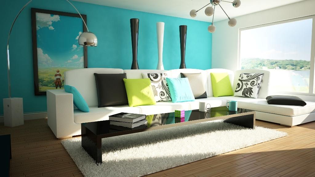 interesting-interior-designs