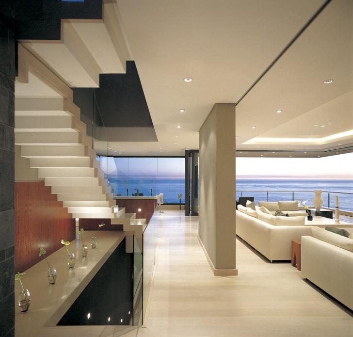 interior-design-for-modern-house