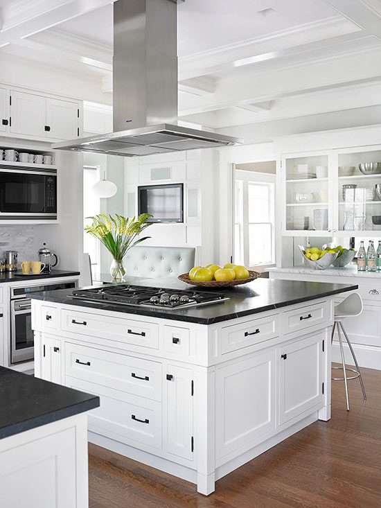 best kitchen trends for 2016. Black Bedroom Furniture Sets. Home Design Ideas