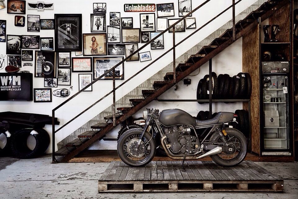 masculine-garage-interior-design-ideas