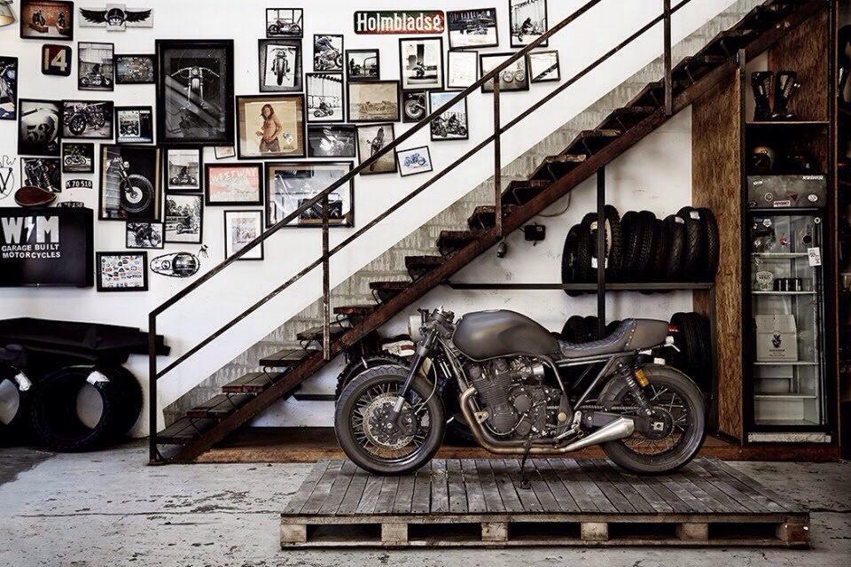 masculine-garage-interior-design-ideas