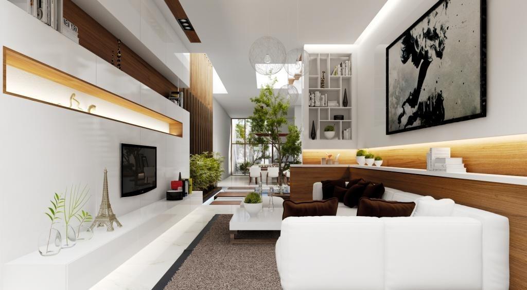 modern-french-living-room