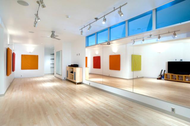 modern-home-gym-ideas