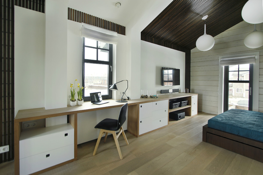 modern-home-office (1)