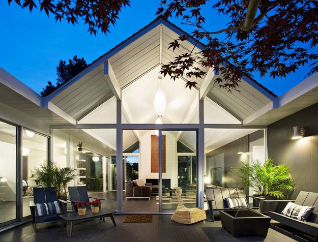 modern-house-exterior-design