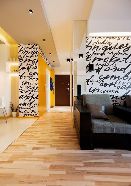modern-interior-with-wooden-flooring