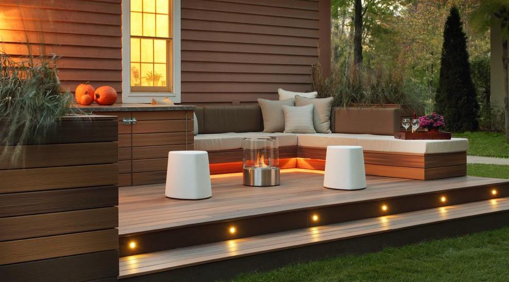 modern-patio-design