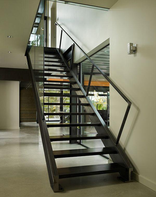 modern-steel-staircase1
